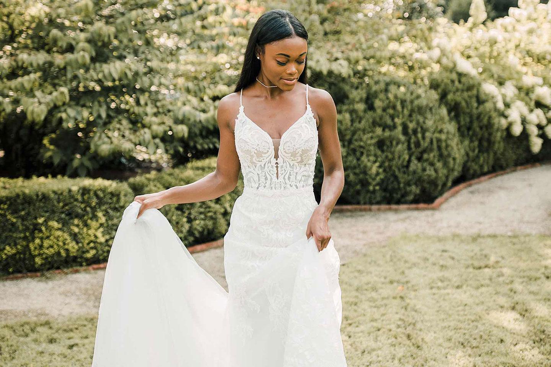Bridal Formal Boutique